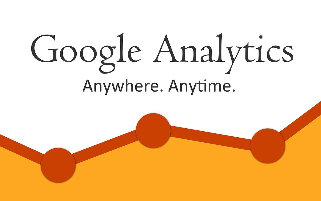 Így csökkentsd a visszafordulási arányt az Analytics mérőkód javításával!