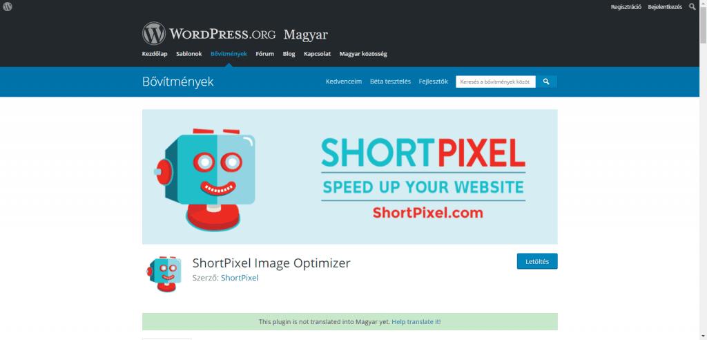 Sok képet használsz a weboldaladon? Így optimalizálhatod őket!