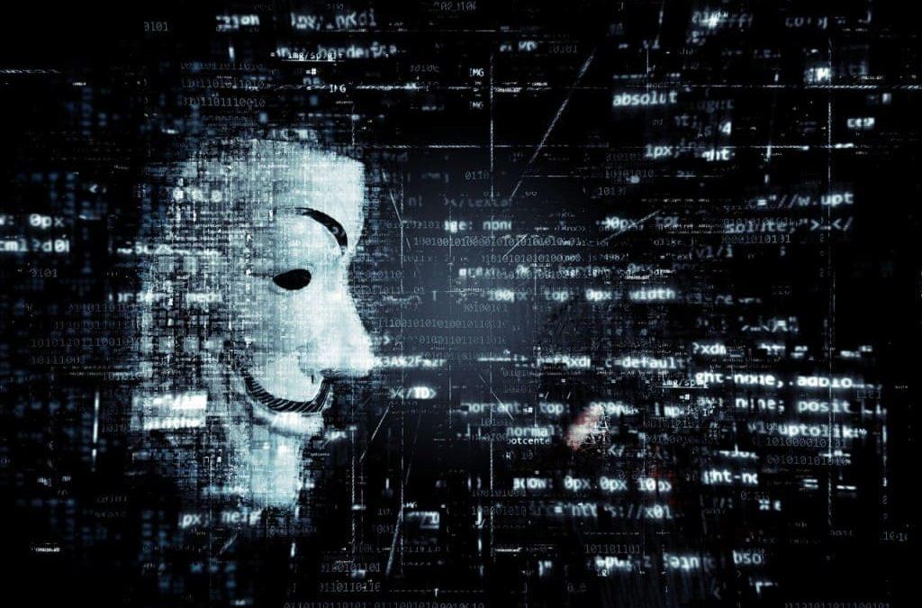 WordPress biztonság – Biztonságos honlap 15 lépésben
