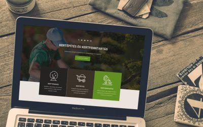 Keresőbarát honlapkészítés – Mit jelent pontosan?
