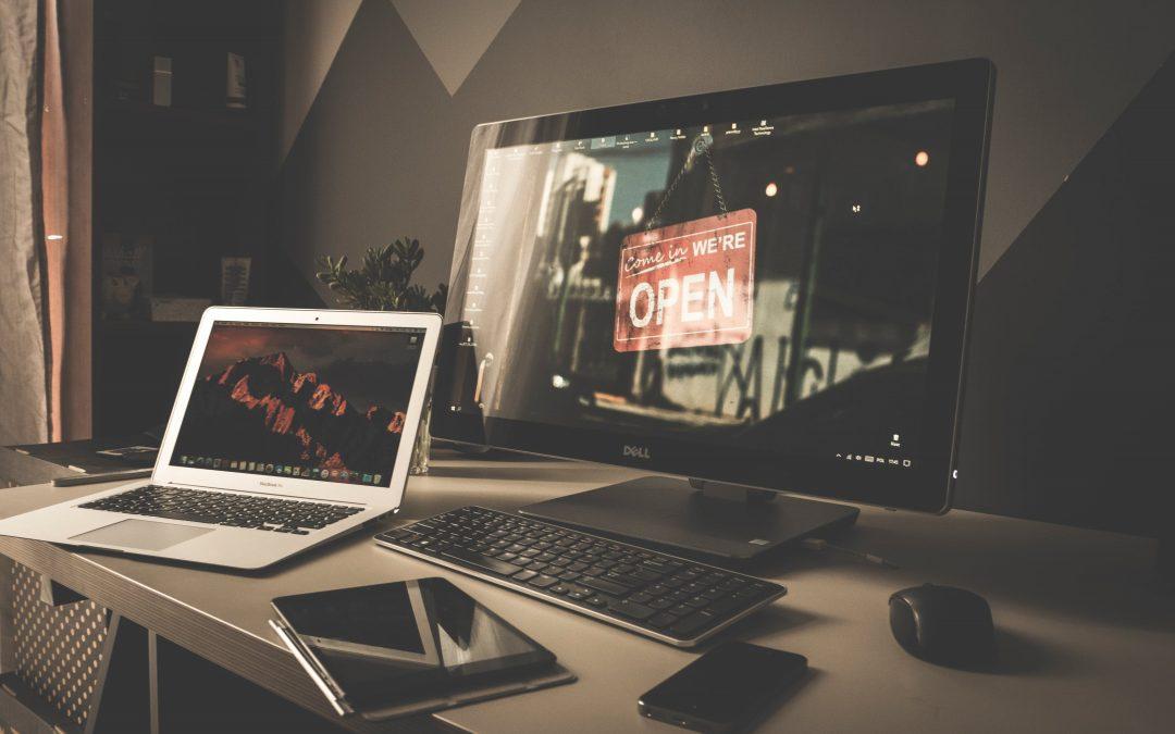 Így gyorsíthatsz ügyfélként a honlapkészítés folyamatán!
