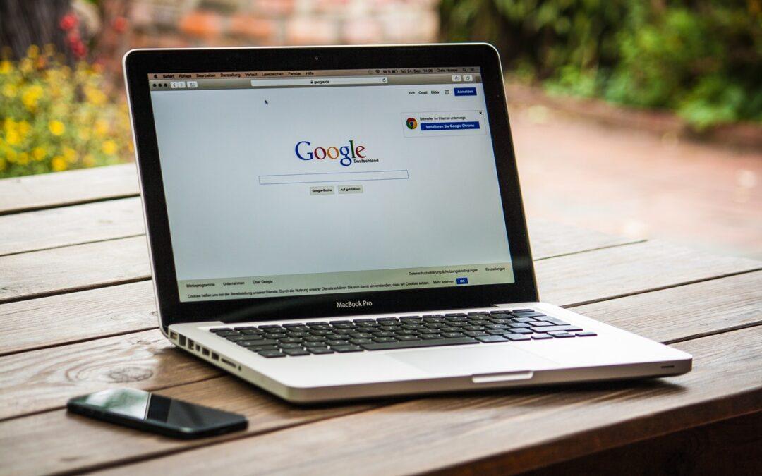 A modern keresőbarát weboldal legnagyobb ellenségei