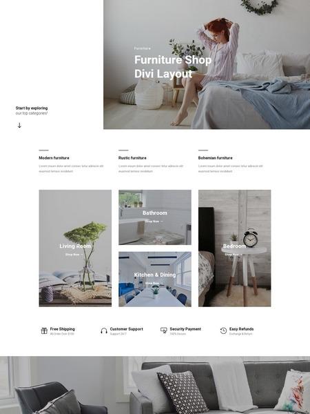 furniture-shop-450x600