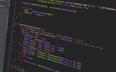 WordPress vagy egyedi fejlesztés?