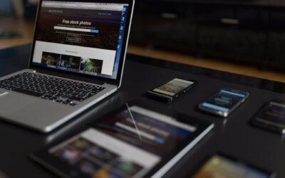 Egy jól konvertáló weboldal legfőbb jellegzetességei